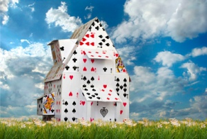 house_of_cards3
