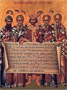 Nicaea_icon