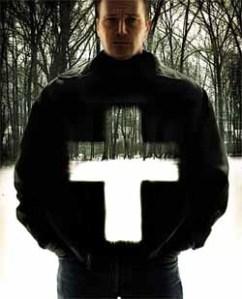 twist-of-faith