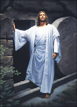 Bodily resurrection a later christian invention theo sophical ruminations - Painting tips will make home come alive ...