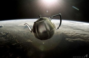 [Image: russells-orbitting-teapot.jpg?w=510]