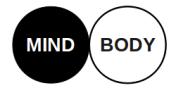Image result for mind body dualism