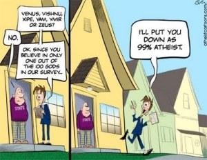 99-atheist