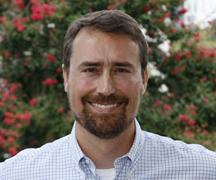 Michael Kruger
