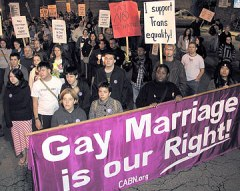 gay_marriage_banner_rights