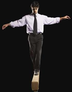 balance_beam