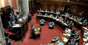 Uruguay Senate