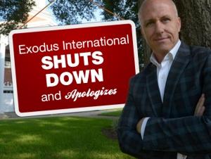 exodus_closes