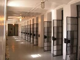 Empty prisons2