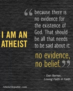 """philosophers and theologians research on the existence of god or the lack there of An important aspect of gödel's theology – one that has been greatly  einstein  believed in """"spinoza's god who reveals himself in the harmony of all that exists,  not in  this is significant since a god who lacks the ability to """"play the role of   atheists and agnostics usually portray their philosophy as rational,."""