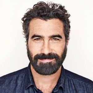 best-beard