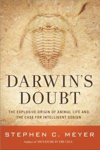 Darwin_Doubt
