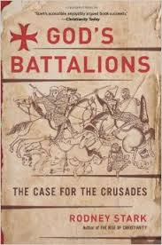 God's Batallions