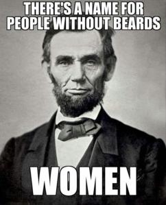 people-without-beards-are-women
