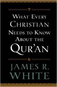Need to Know about Qur'an