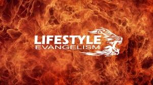 Lifestyle Evangelism3