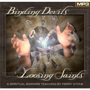 binding-loosing