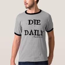 die-daily