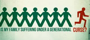 generational_curse
