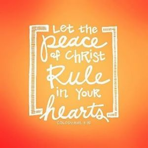 peace-of-christ-rule-in-hearts