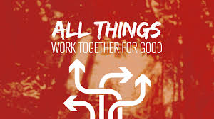 work-together-for-good
