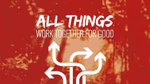 work-together-for-good