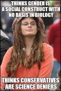 biology-denier
